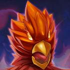 Phoenix Force icon