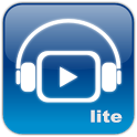 ViMu Lite for Google TV icon