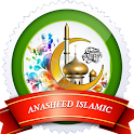 Anasheed Ringtones icon