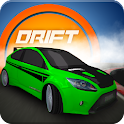Driftkhana Freestyle Drift App icon
