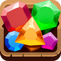 Jewels of Mushroom icon