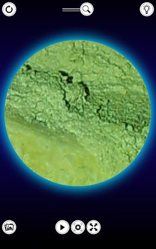 Microscope Pro
