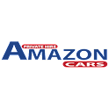 Amazon Cars icon