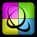 Quadratum icon