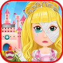 Princess Plastic Surgery icon