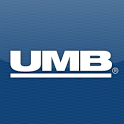 UMB Mobile Banking icon