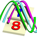 Couplerhythm icon