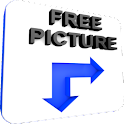 Freddie Highmore Pictures logo