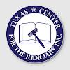 Texas Center for the Judiciary APK