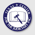 Texas Center for the Judiciary