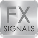 Forex Signale icon
