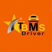 TBMS Driver  dispatch software