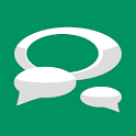 OPPO Forums Mobile icon