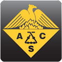 ACS Mobile logo