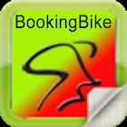 bookingbike icon