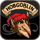 Hobgoblin Unleashed icon
