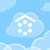 SL Theme Sky