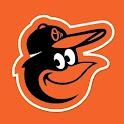 Unofficial Orioles Fan App