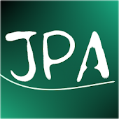 JPA - GPA Calculator