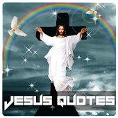 Quotation on Jesus