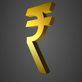 Budget of India 2015