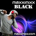 MaxximixxBlack
