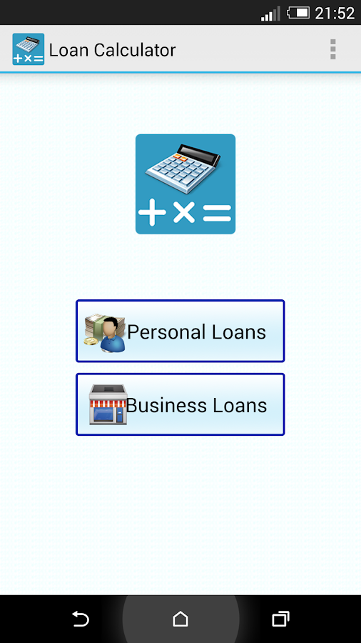 Auto loan calculator interest paid total 12