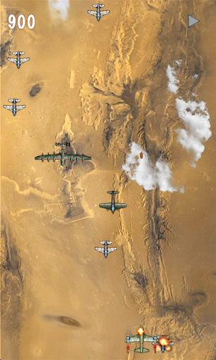 免費休閒App|激烈空戰|阿達玩APP