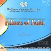 Pillars of faith