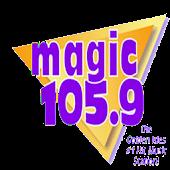 Magic 105.9