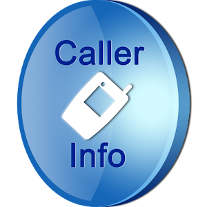 The world s best Caller ID & Spam Blocking app