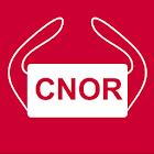 CNOR Operating Room Nurse Exam Prep icon