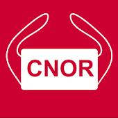 CNOR Operating Room Nurse Exam Prep