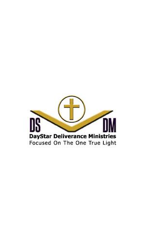 DayStar Deliverance Ministry
