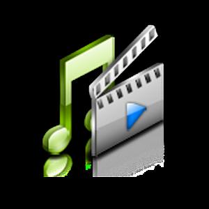 鈴聲工廠 音樂 App LOGO-硬是要APP