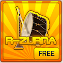 R-Zurna