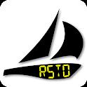 Race Sailing Tack Optimizer Fr icon