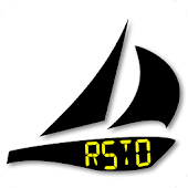 Race Sailing Tack Optimizer Free Edition