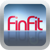 FinFit Mobile
