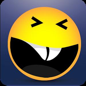 iZuera - Imagens engraçadas 娛樂 LOGO-玩APPs