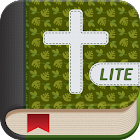 God's Daily Blessings Devotional - Lite icon