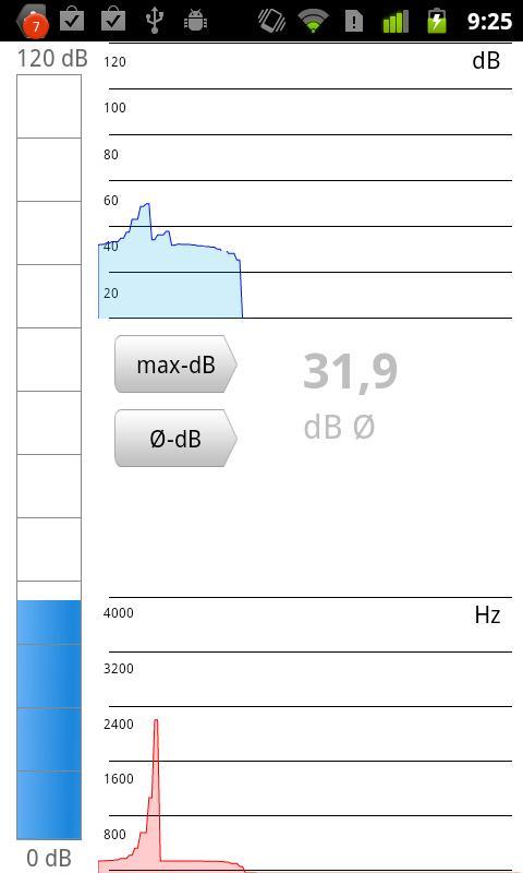 C+P Möbel- screenshot