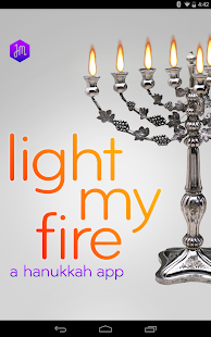 Light My Fire- screenshot thumbnail
