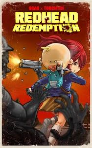 9GAG Redhead Redemption v1.0.8