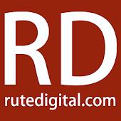 Rute Digital