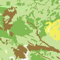 Soil Survey Map logo