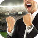 Football Manager Handheld 2013 icon