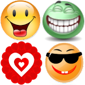 emoticons zap plus