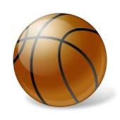 College Basketball NEWS Center