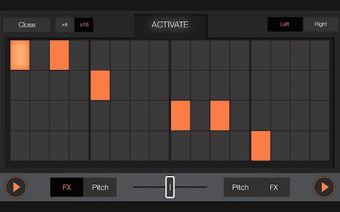 edjing Premium - DJ Mix studio v2.3.1